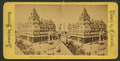 Tabor Opera House, Denver, from Robert N. Dennis collection of stereoscopic views.png