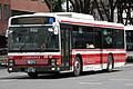 TachikawaBus J767.jpg