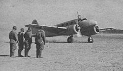 Tachikawa Ki-54.jpg