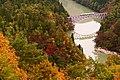 Tadami-Line-First-Bridge-Autumn.jpg