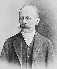 Tadeusz Czarkowski-Golejewski.JPG