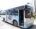 Taean Bus 1003.JPG