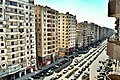 Taha hussein street - panoramio.jpg