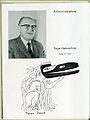 Taheta, 1961, Page 14. (27959624890).jpg
