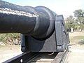 Tainan canon.jpg