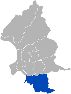 TaipeiWunshanDistrict.png