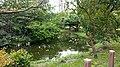 Taipei Daan Park - Ecological Pool - 20180715 - 01.jpg