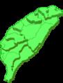 Taiwan-01.png