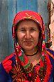 Tajikistan (490800393).jpg