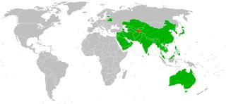 Tajikistan national football team fixtures and results Wikimedia list article