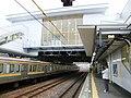 Tajimi Sta 20091101-4.jpg