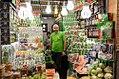 Tajrish - Tehran (20911010661).jpg