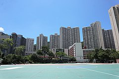 Tak Tin Estate 2020 06 part2.jpg