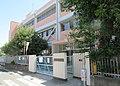 Takaishi City Hagoromo elementary school.jpg