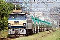 Takashima line EF66.jpg