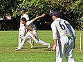 Takeley CC v. South Loughton CC at Takeley, Essex, England 048.jpg