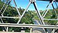 Talaingod-San Fernando Road - panoramio (46).jpg
