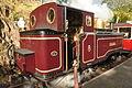 Taliesin at Tan-y-Bwlch railway station (8317).jpg