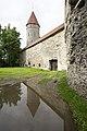 Tallinn, Estonia (18530051723).jpg