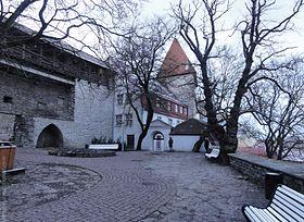 Tallinn, Estonia (7952095210).jpg