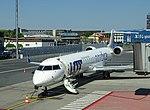 Tallinn Nordica CRJ-900ER ES-ACH 01.jpg