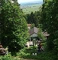 Talstation - panoramio - Immanuel Giel (2).jpg