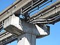 Tama Monorail tracks.jpg