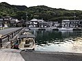 Tamae Fishing Port 20170504-3.jpg