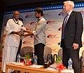 Tamil Film actor Vijay Celebrating World Environment Day at the U.S. Consulate Chennai 17.jpg