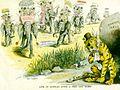 Tammany Tiger Hunted 1893.jpg