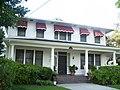 Tampa Isaac Gardner House01.jpg