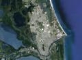 Tampico metropolitan.png