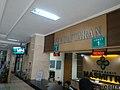 Tampilan Loket di RS Masmitra Jati Makmur.jpg
