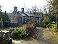 Tan y Castell, Dolwyddelan - geograph.org.uk - 1568388.jpg