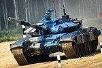 TankBiathlon2018-39.jpg