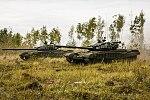 Tank exercise 2017 in Voronezh Oblast 06.jpg