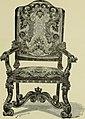 Tapisseries, broderies et dentelles; recueil de modeles anciens et modernes (1890) (14760854386).jpg