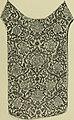 Tapisseries, broderies et dentelles; recueil de modeles anciens et modernes (1890) (14803678973).jpg