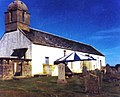 Tarbat Church, Portmahomack - geograph.org.uk - 694205.jpg