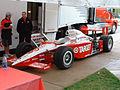 Target IndyCar.jpg