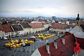 Targul de Pasti din Sibiu.jpg