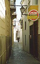 Tarifa Gasse 2004.jpg