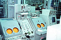Tartar guided missile systems control console 0.jpg