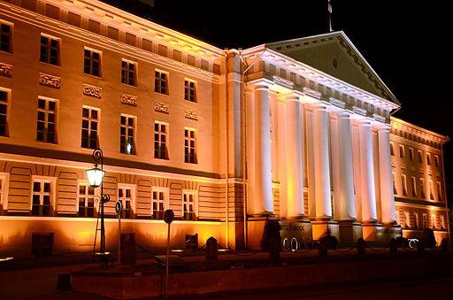 Tartu University - panoramio (1)