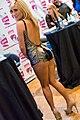 Tasha Reign AVN Expo 2015 2.jpg