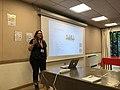 Tatakh à la wikiconvention 2018.jpg