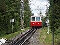 Tatra Electric Railway 2014 13.jpg