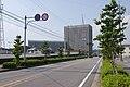 Tatsumigaoka Poplar-dori Avenue.jpg