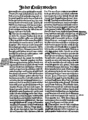 Tauler Predigten (1522) 118.png