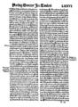 Tauler Predigten (1522) 193.png
